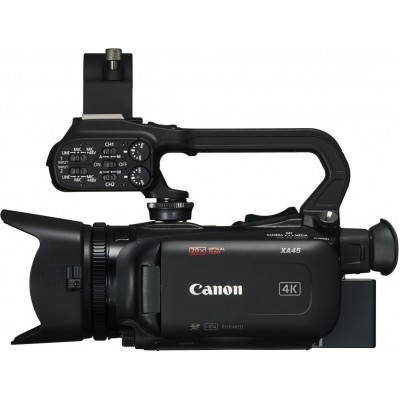 XA45  Canon