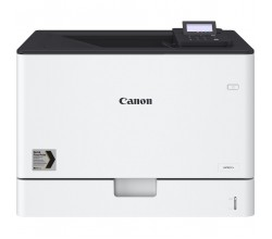 I-SENSYS LBP852Cx Canon