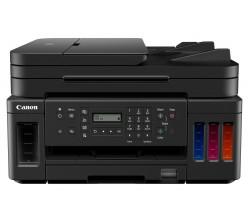 Canon pixma G7050 Canon