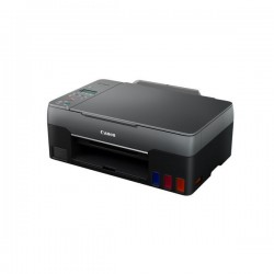 pixma G3560