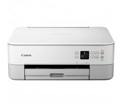 pixma ts5351 white Canon