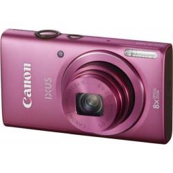 Ixus 140 HS roze