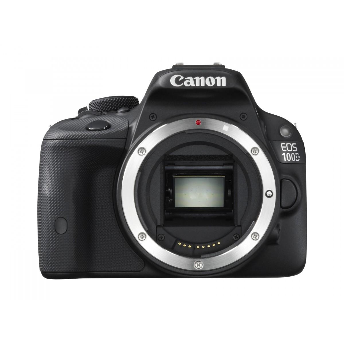 Digitale fototoestellen