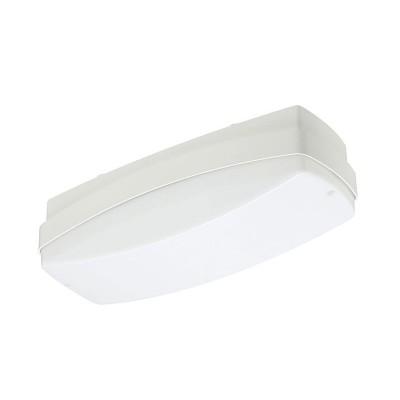 Archos LED  Lumiance