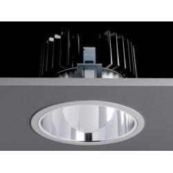 LED LED 150  Concord