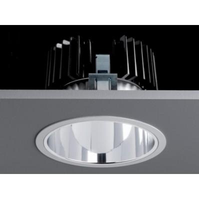 LED LED 150