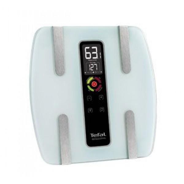 Body Signal Glass BM7100 Tefal