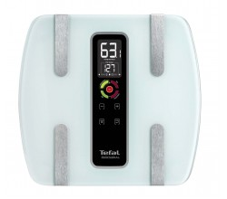 Body Signal Glass BM7100 Tefal