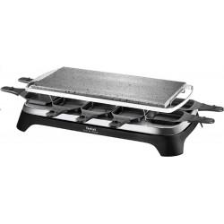 PR4578 Pierrade Raclette