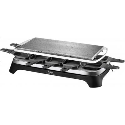PR4578 Pierrade Raclette  Tefal