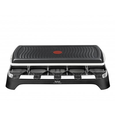 RE4588 Gourmet Smart  Tefal