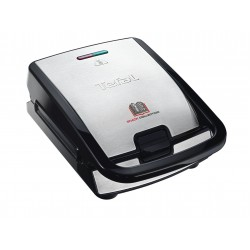 Snack Collection Croque-Monsieur Tefal