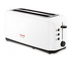 Express White Broodrooster  Tefal