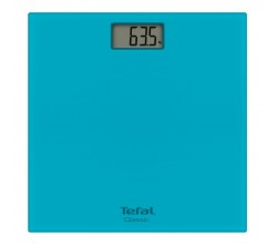 Classic PP1133V0 Turquoise Tefal