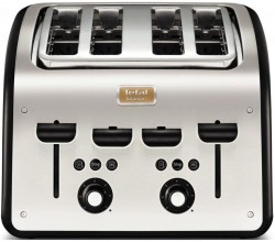 Maison Broodrooster  Tefal