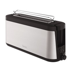 Element Toaster