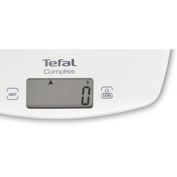Compliss BC1000V0 Tefal