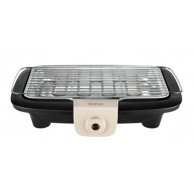 BG90D814 Easygrill On/Off Feet