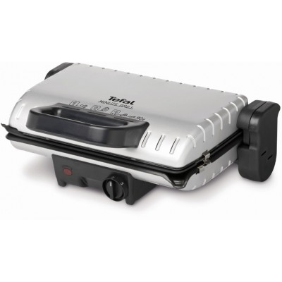 Minute Grill GC205012 Tefal