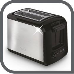 Toaster Express TT410D10