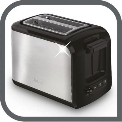 Toaster Express TT410D10 Tefal