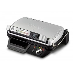Supergrill XL