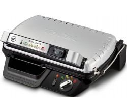 Supergrill XL Tefal