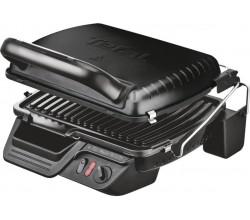 Ultracompact Black GC308812 Tefal