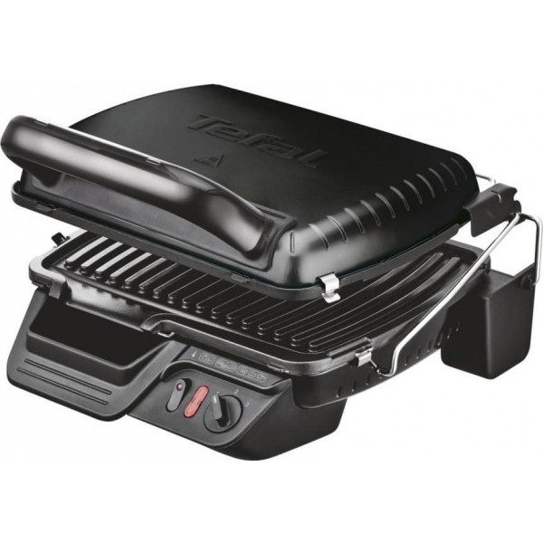 Ultracompact Black GC308812