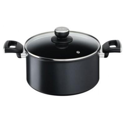 Unlimited Kookpot 24cm