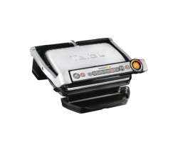 OPTIGRILL+ YY3871FB Tefal
