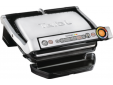 OPTIGRILL+ YY3871FB