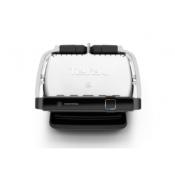 YY4397FB Optigrill Elite  Tefal