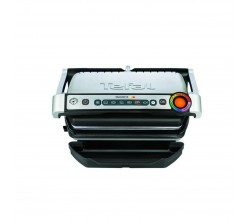 OptiGrill GC702D16 Tefal