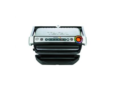 OptiGrill GC702D16