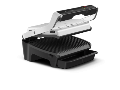 YY4590FB Optigrill Elite XL