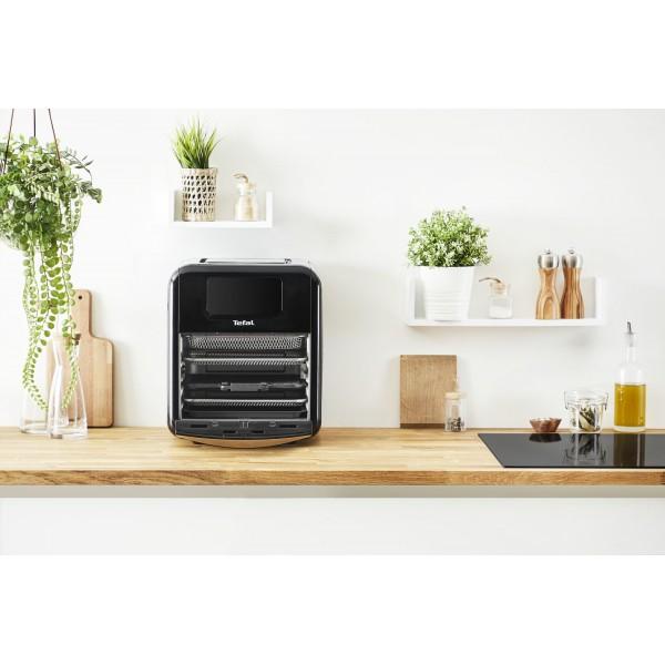FW5018 oven en grill Tefal