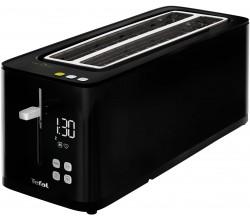 Smart'n Light Toaster TL640810 Tefal