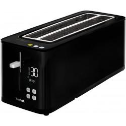 Smart'n Light Toaster TL640810