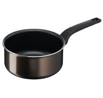 Easy Cook & Clean Steelpan 16cm