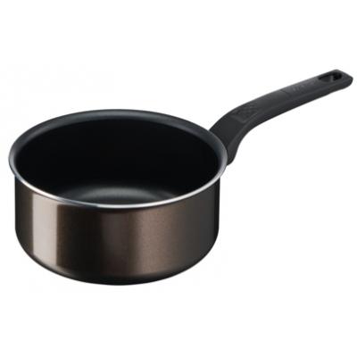 Easy Cook & Clean Steelpan 16cm  Tefal
