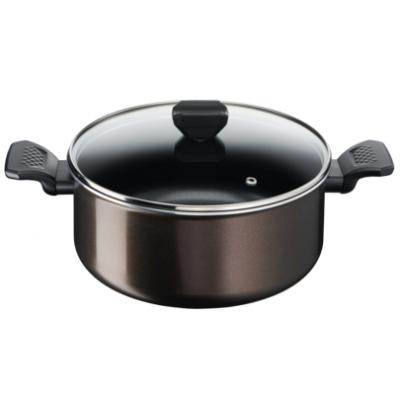 Easy Cook & Clean Kookpot 24cm  Tefal