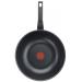 Easy Cook & Clean Wok 28cm Tefal