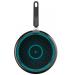 Easy Cook & Clean Pannenkoekenpan 25cm