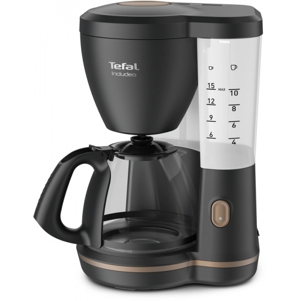 CM533811 Includeo Tefal