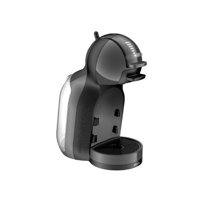 MiniMe Automatic zwart KP1208-Krups