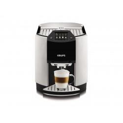 Barista Full Coffee