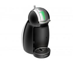 Genio 2 Automatic Zwart Krups