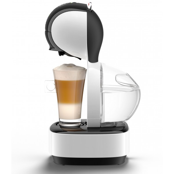 Dolce Gusto Lumio KP130110 Wit Krups