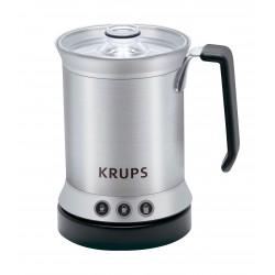 XL2000  Krups